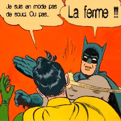Batman-slapping-Robin-decret-Gabriele