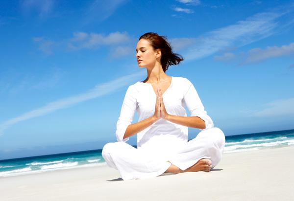 prof méditation